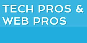 Penn State Web Pros / Tech Pros 2020