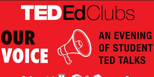 Ted-Ed - Our Voice in Support of the Refuge