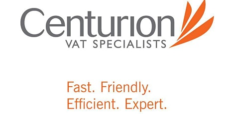 Further Education VAT Forum tickets