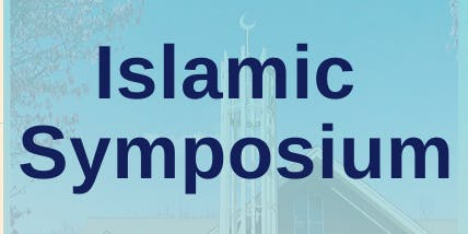 Islamic Symposium