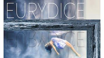 """""""Eurydice"""""""