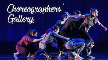 Choreographers' Gallery