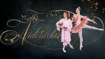 """Perimeter Ballet's """"The Nutcracker"""""""
