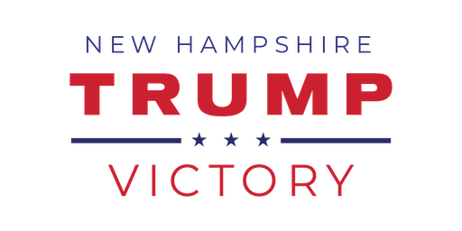 Rockingham County Young Republicans & NH Trump Victory Watch Party