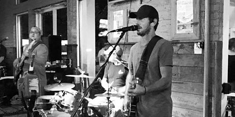 Live Music with Backfire tickets