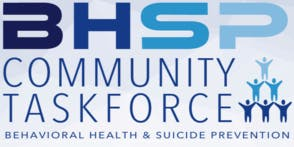 BHSP-Military Connected Subgroup Meeting
