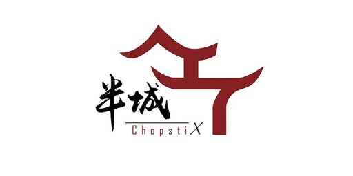 Adult night out with Chopstix & Silent Auction