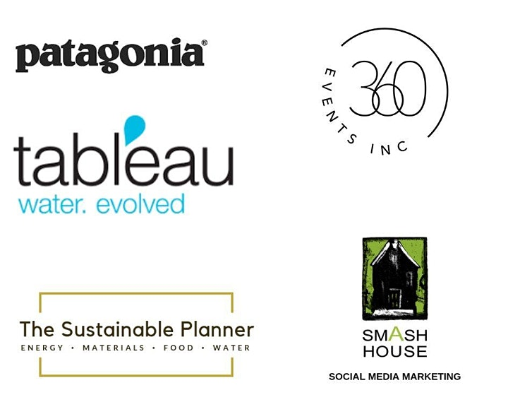 The Sustainable Events Forum image