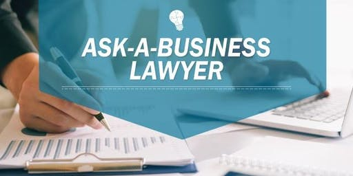 Ask-a-Business Lawyer