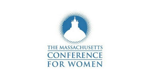Live-Stream at M2D2: The Massachusetts Conference for Women