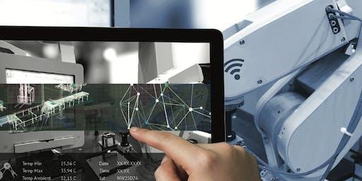 Analisi dei costi e dell'efficienza dei processi di stampaggio delle materie plastiche