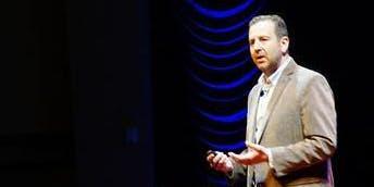 La sécurité sur les réseaux sociaux/ Internet Safety Conference(Paul Davis)