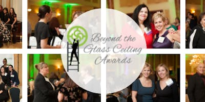 NAWBO SJ 17th Annual Beyond the Glass Ceiling Awards