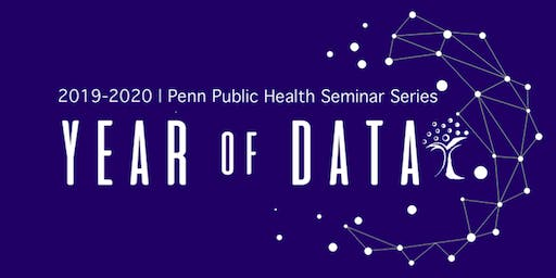 Bringing a Data-Driven and Public Health Approach to the DA's Office