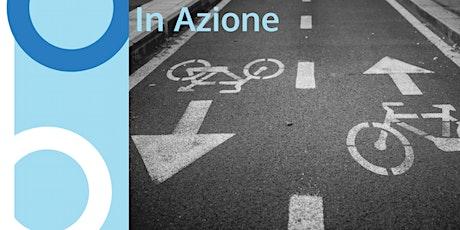 IN AZIONE: laboratorio per giovani changemakers biglietti