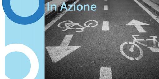 IN AZIONE: laboratorio per giovani changemakers