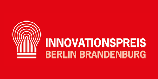 Innovationspreis Berlin Brandenburg 2019