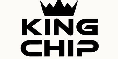 2nd Annual New Years Eve Pregame  King Chip vs Chip The Ripper