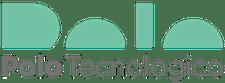 Polo Tecnologico di Navacchio logo