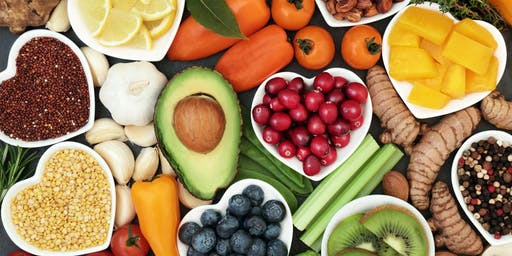 Getting to the Root of Heart Disease