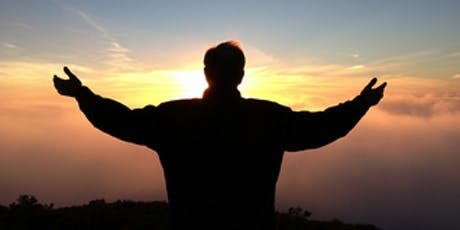 Kairos Global Revival 2020 Prayer Retreat tickets