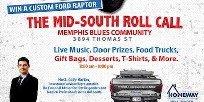 The Mid-South RollCall