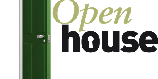 Open House Mastery with Kole Finley