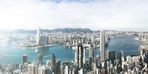 Séance d'information–Nouveau court séjour en Chine
