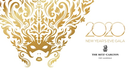New Year's Eve Masquerade Gala tickets