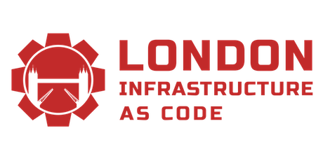 """Introduction to DevOps Tools"" hands on training day - Monday 16th Dec 2019 tickets"