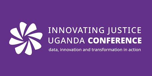 Justice Innovation and Leadership Conference
