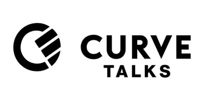 Curve Talks: Building a FinTech Product