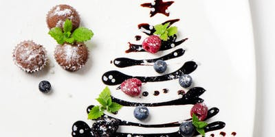 Nutrition for a Happy and Healthy Christmas