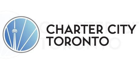 Public Meeting on Charter Cities tickets