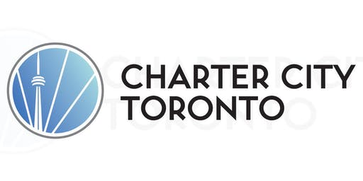Public Meeting on Charter Cities