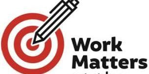 The Hatch Lab offers a Work Matters presentation for businesses