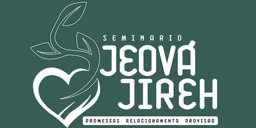 Seminário Jeová Jireh