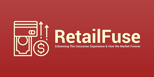 RetailFuse 2020