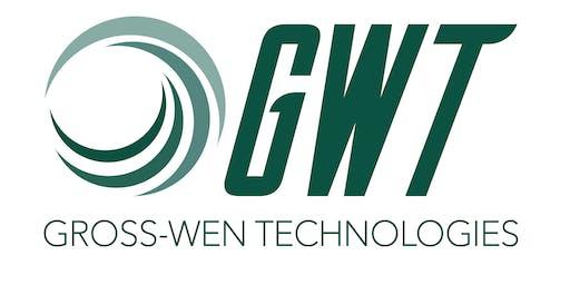 Gross-Wen Technologies New Building Ribbon Cutting & Open House