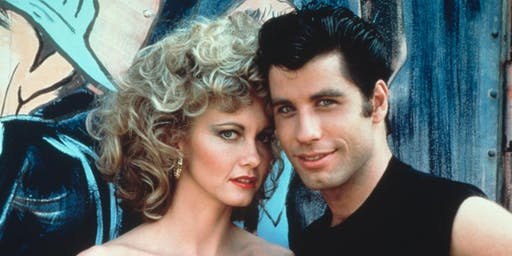 Grease Sing-A-Long With Bottomless Prosecco