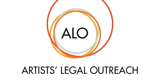 National Network of Legal Clinics for the Arts