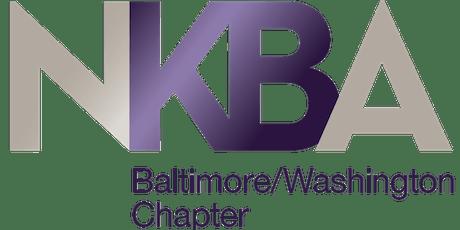 NKBA B/W Professional Development Day tickets