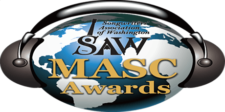 36th SAW MASC Awards Show and Concert tickets