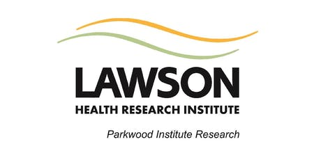 Parkwood Institute Research Open House! tickets