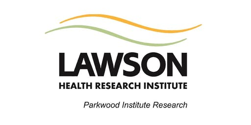 Parkwood Institute Research Open House!