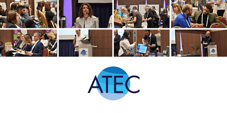 ATEC 2020 Coventry - Assistive Technology Exhibition and Conference: 26th March tickets