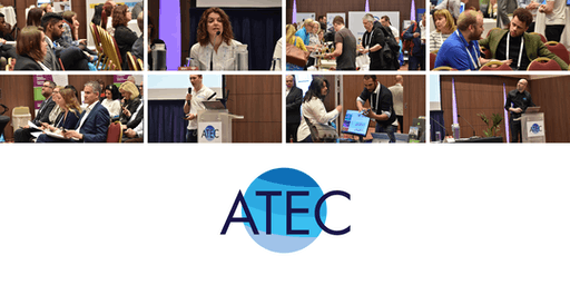 ATEC 2020 Coventry - Assistive Technology Exhibition and Conference: 26th March