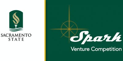 SPARK Venture Competition