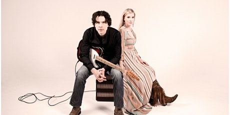 Outlaw and Classic Country from the '60s and '70s w/ Swearingen and Kelli tickets