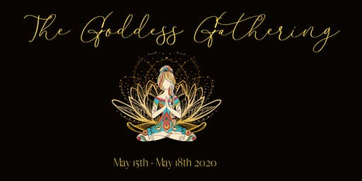 The Goddess Gathering